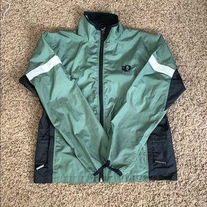 Pearl Izumi Reflective Jacket